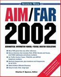 AIM/FAR 2002 9780071377379