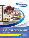 ServSafe Essentials 2009, National Restaurant Association Solutions Staff, 0135107377