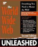 The World Wide Web Unleashed, December, Jon and Randall, Neil, 0672307375