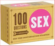 100 Questions about SEX, B., 1452117373