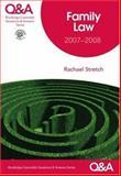 Family Law, Tracey Aquino, 185941737X