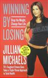 Winning by Losing, Jillian Michaels, 0061987387