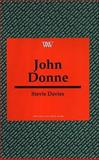 John Donne 9780746307380