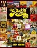 Rockin' Records Buyers-Sellers Reference Book and Price Guide 2004 Edition, Osborne, Jerry, 0932117384