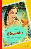 Caramba!, Nina Marie Martinez, 1400077389