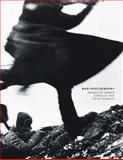 War/Photography