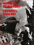 Witness to History, Alexander Nakhimovsky, Alice Nakhimovsky, 0893817384