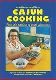 Cajun Cooking, , 0925417386