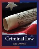 Criminal Law 12th Edition