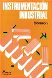Instrumentación Industrial 9789681817381