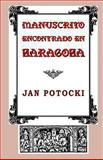 Manuscrito Encontrado en Zaragoza, Jan Potocki, 1482547384