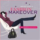 Brenda Kinsel's Fashion Makeover, Brenda Kinsel, 0811857387