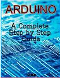 Arduino, C. Tech, 1493737384