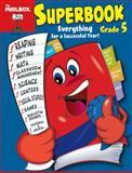 Superbook, The Mailbox Books Staff, 1562347381