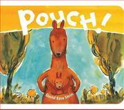 Pouch!, David Ezra Stein, 0399257381