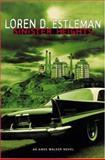 Sinister Heights, Loren D. Estleman, 0892967382