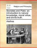 Socrates and Plato, Alethes, 117012738X