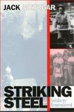 Striking Steel : Solidarity Remembered, Metzgar, Jack, 1566397383