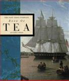 The East India Book of Tea, Anthony Wild, 0004127382