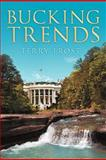 Bucking Trends, Terry Frost, 1469127385