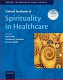 Oxford Textbook of Spirituality in Healthcare, , 0198717385
