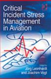 Critical Incident Stress Management in Aviation, , 0754647382