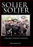 Soljer Soljer, Mahip Chadha, 1467067385