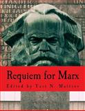Requiem for Marx, Yuri Maltsev, 1479327387