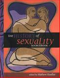 The History of Sexuality Sourcebook, Kuefler, Mathew, 155111738X