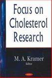 Cholesterol, Kramer, M. A., 1594547386