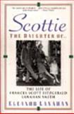 Scottie the Daughter Of . . ., Eleanor Lanahan, 0060927380