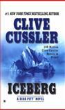 Iceberg, Clive Cussler, 0425197387