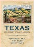 Texas 2nd Edition
