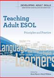 Teaching Adult ESOL : Principles and Practice, Paton, Anne and Wilkins, Meryl, 033523738X