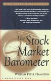 The Stock Market Barometer, William Peter Hamilton and Marketplace Books Staff, 0471247383