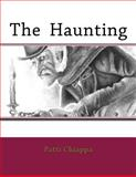 The Haunting, Patti Chiappa, 1495207382