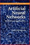 Artificial Neural Networks : Methods and Applications, , 1617377384