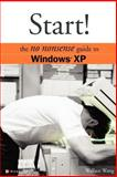 Start! : The No Nonsense Guide to Windows XP, Wang, Wally, 0072227397
