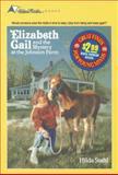 Mystery at the Johnson Farm, Hilda Stahl, 0842307397