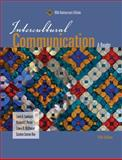 Intercultural Communication : A Reader, Samovar, Larry A. and Porter, Richard E., 1285077393