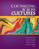 Counseling Across Cultures, Draguns, Juris G. and Lonner, Walter J., 1412927390