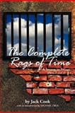 The Complete Rags of Time, Jack Cook, 1477137394