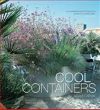 Cool Containers, Adam Caplin, 1906417393