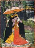 Indian Painting, , 193567739X