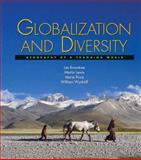 Globalization and Diversity 9780131477391