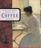 The East India Book of Coffee, Anthony Wild, 0004127390