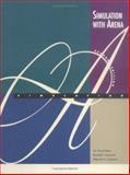 Simulation with Arena, Kelton, W. David and Sadowski, Randall P., 007250739X