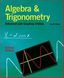 Algebra and Trigonometry Enhanced with Graphing Utilities 9780131527393