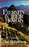 Eternity in Their Hearts 9780830707393