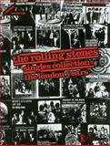 The Rolling Stones - Singles Collection, Rolling Stones Staff, 0898987393